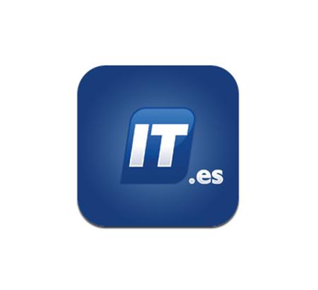 ITespresso App