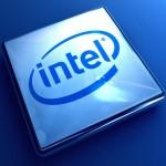Los chips de Intel animarán los nuevos smartphones de Lenovo en 2015