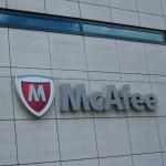 McAfee amplía su programa Managed Service Provider