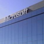 Microsoft amplía su alianza con Salesforce