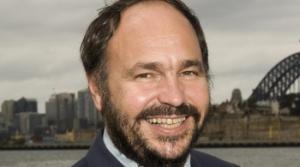 Paul Maritz, Pivotal