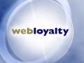 webloyalty fidelización