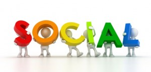 Social-software-Redes-Sociales