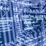 Banca y seguros, los que más demandan soluciones de testing y calidad de software