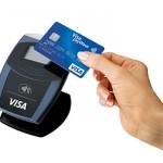 Visa Europe introduce novedades de seguridad para los pagos