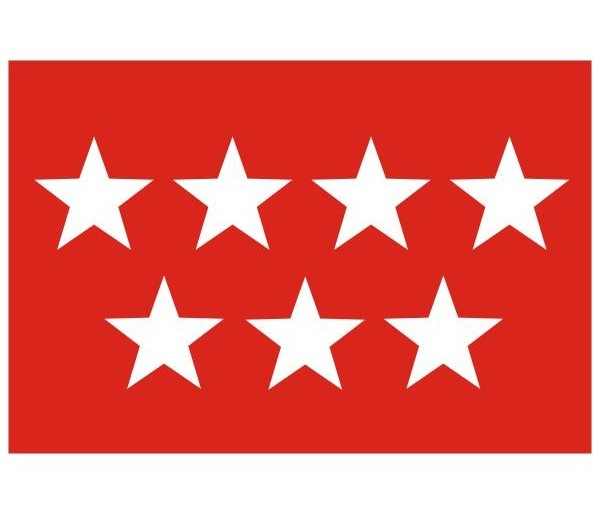 bandera-comunidad-de-madrid