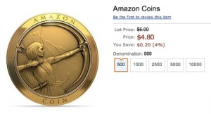 buy-amazon-coins