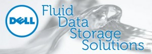 dell-fluid-data-storage