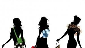 ecommerce-ropa-moda
