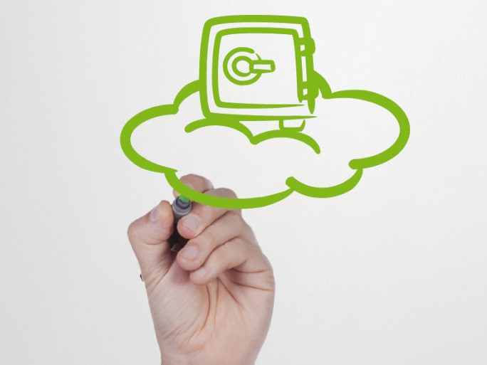 cloud-computing-acens