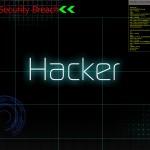 Hackers rusos roban más de 1.200 millones de contraseñas de Internet