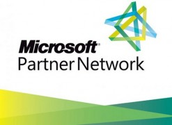 microsoftpartnernetwork
