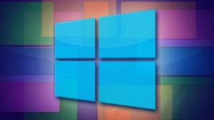 windows blue-8
