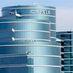 """Oracle: la omnicanalidad permite """"a las empresas conocer al consumidor final"""""""