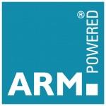 ARM presenta una arquitectura que ahorrará batería
