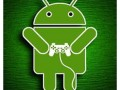 Android Games juegos