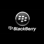 Blackberry pone fin a su intento de venta y sustituye a su CEO