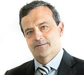 Carlos Delgado Suarez, Vector