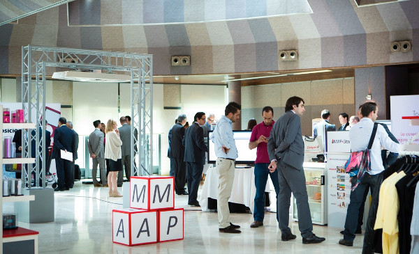 Checkpoint Innovation Day
