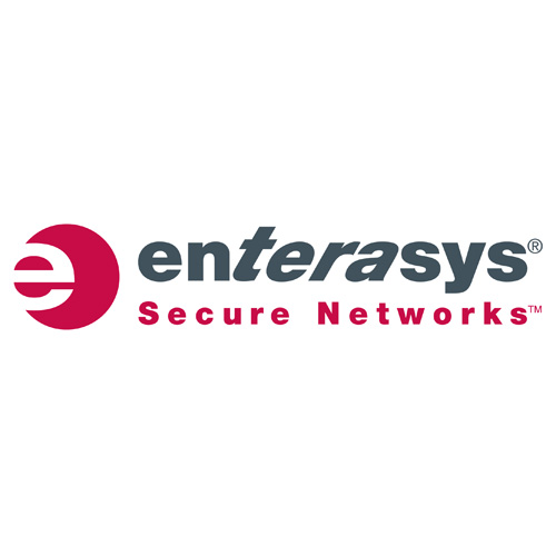 Enterasys xl