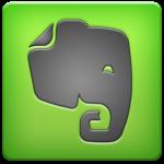 Evernote simplifica sus funciones e incluye chat