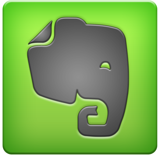 Evernote_XL