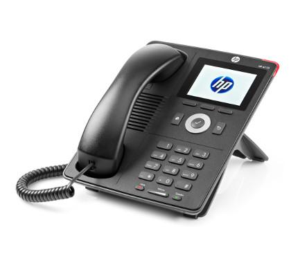 HP 4110