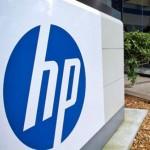 HP presenta 8 nuevas tabletas basadas en Windows y Android