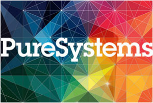 IBM PureSystems