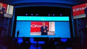 Dell Oracle