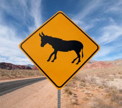 Mules mulero