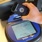 Apple se une a Visa y Mastercard para su próximo iPhone