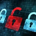 Endpoint, asignatura pendiente de la seguridad IT