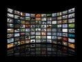 Televisor conectado