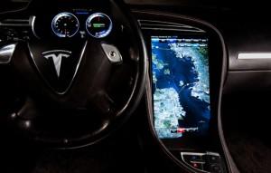 Tesla_Car_Tegra_nvidia
