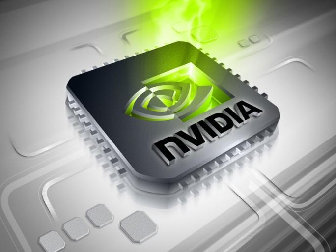 nvidia XL