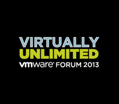 VMware Forum 2013 Madrid