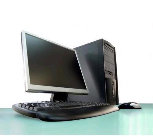 Venta PC