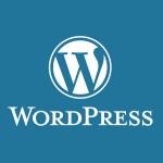 WordPress soluciona un fallo de seguridad crítico