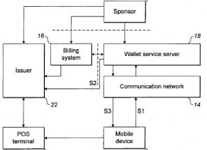 apple-mobile-payments-patent-filing