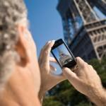 Europa no aplicará tarifas de roaming a partir de diciembre de 2015
