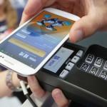 Samsung podría lanzar pronto tu servicio de pagos