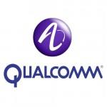 Qualcomm lanza una solución biométrica para la seguridad móvil