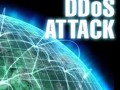 Ataque DDoS seguridad