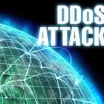 """Crece el uso de """"técnicas de reflexión"""" para lanzar ataques DDoS"""