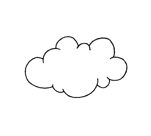 Cloud Nube