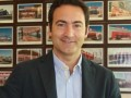 Ferran-Reverter-presidente-Media-Saturn-Iberia_TINIMA20130725_0303_5