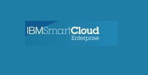 IBM lleva tiempo trabajando para que su oferta en la nube crezca y la unión a Cloud Foundry le ayuda a mejorar su oferta de software abierto