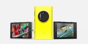 Nokia-Lumia-1020-800x400