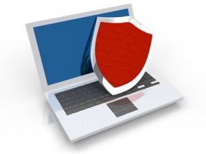 CheckPoint advierte que, aunque los programas de protección de los equipos sean buenos, estos no funcionan con un mal uso.